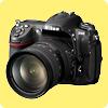 Pic_051o1