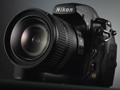 Nikon1_011
