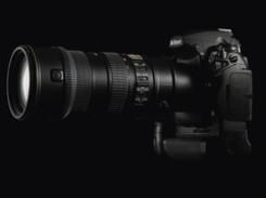Nikon1_401