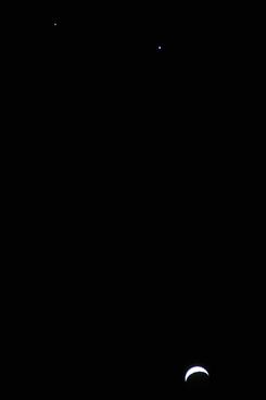 Dsc_61605